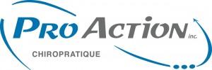 Pro Action Chiropratique