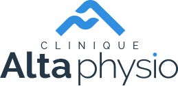 Clinique Alta Physio
