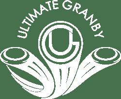 Ultimate Granby